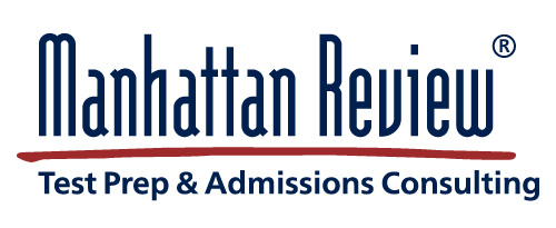 Manhattan Review Paris GMAT GRE TOEFL Test Preparation & Admissions Consulting